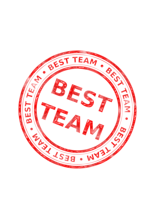 Others clipart teamwork. Postage stamps logo post