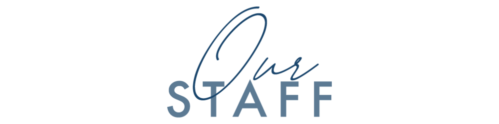 Our staff png. Sasha cavanagh dermatology ourstaffpng