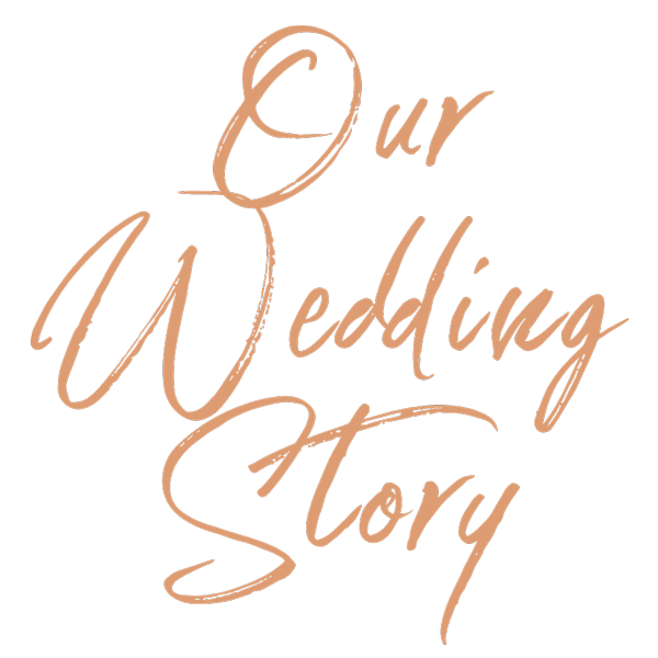 Our wedding png. Story videography singapore cinematography