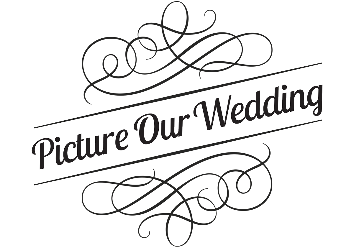 Our wedding png. Picture bdfabaaceafacfrwcxxxxpng hdaaefbaecec