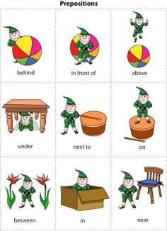 Out clipart preposition. Backgrounds wallpapers free download