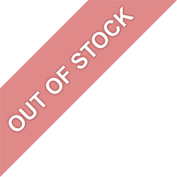 Out of stock png. Image