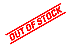Out of stock png. Image related wallpapers