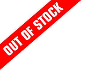 Out of stock png. Royalpets outofstockpng
