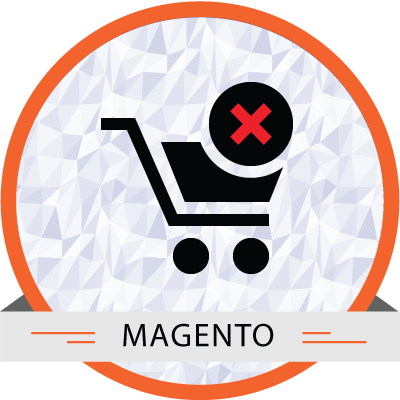 Out of stock png. Magento notification alert module