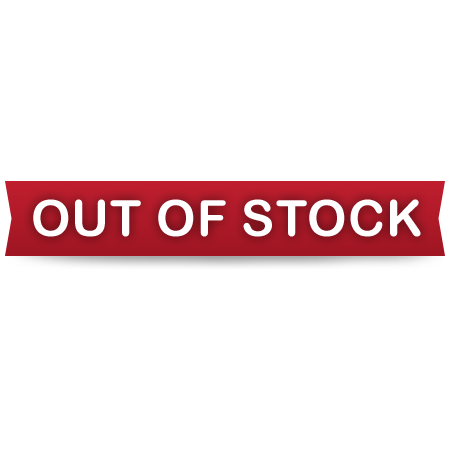 Out of stock png. Index product label labels