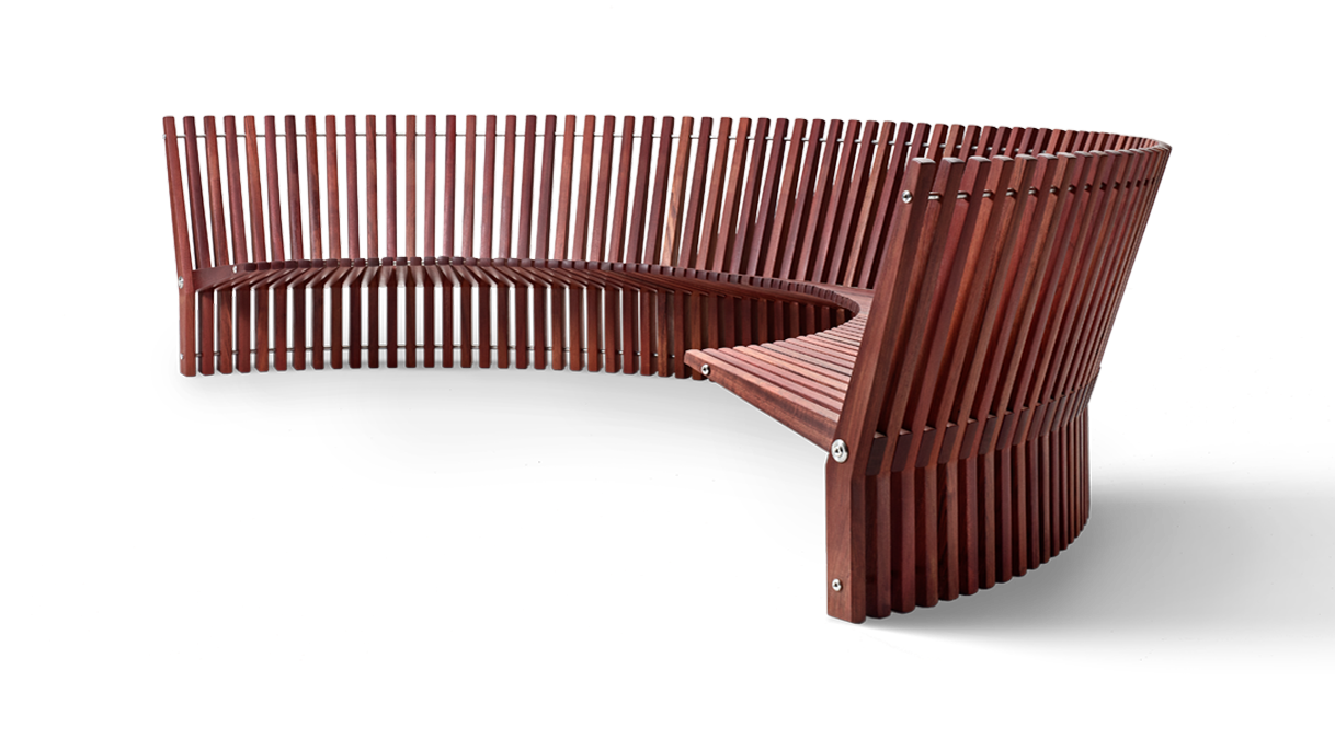 Outdoor bench png. Astral the forms a