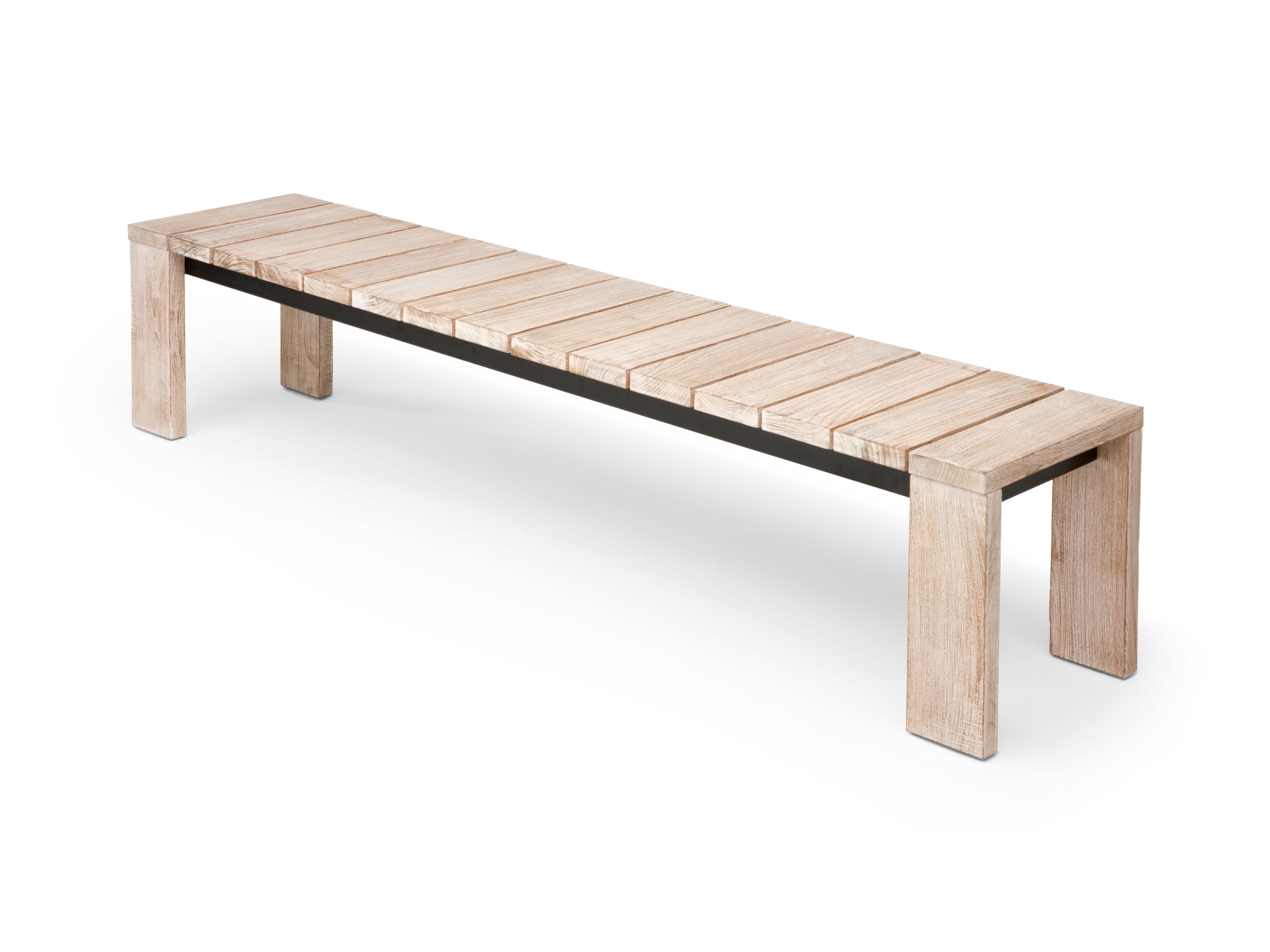 Outdoor bench png. Jan juc seat designer