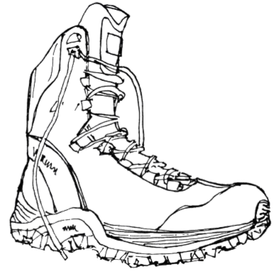 Official merrell com site. Drawing sport cool image transparent library
