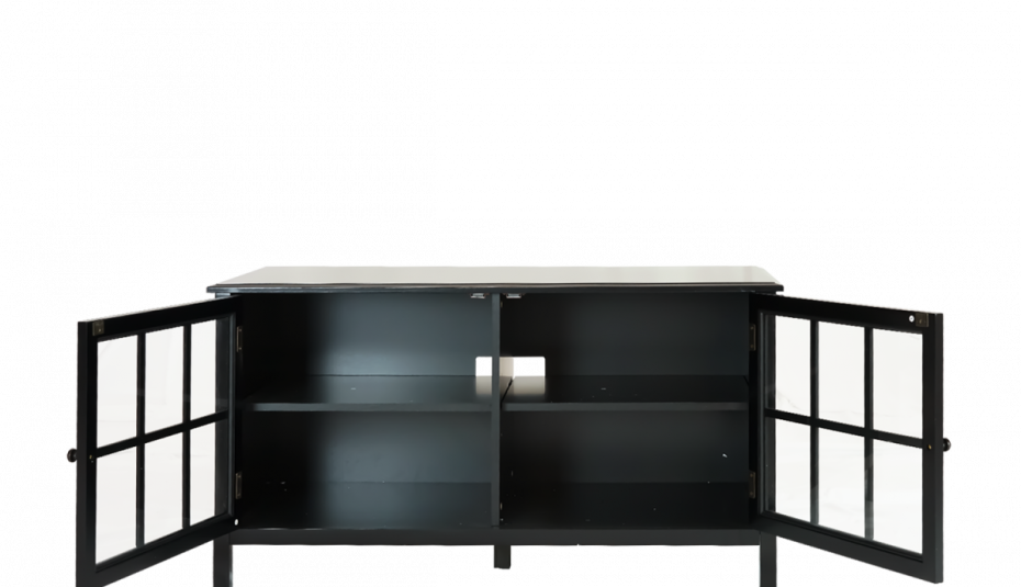 Drawing tv table. Wall kmart black cabinet