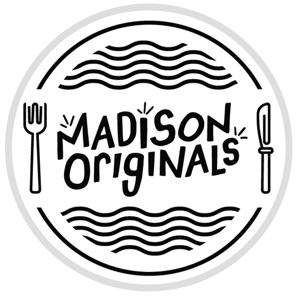madison clip t bar