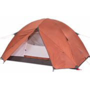 Outdoor drawing tent. Magellan outdoors scout technical