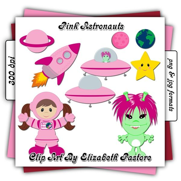 Outer clipart houe. Space clip art for