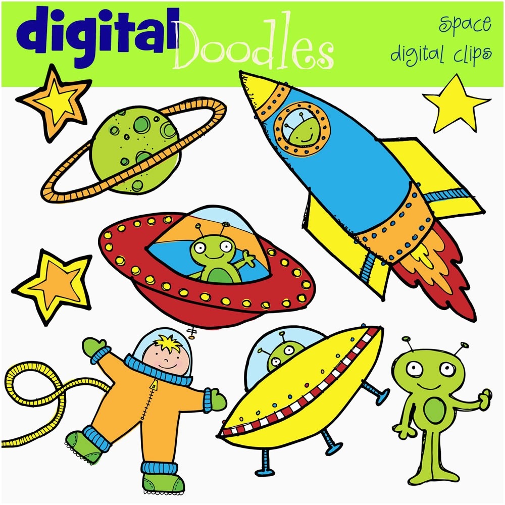 Outer clipart houe. Space best of ideas