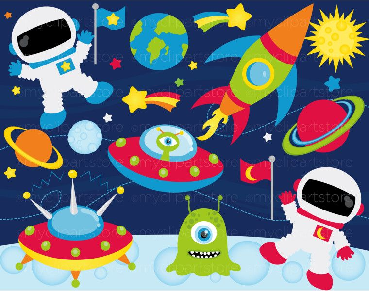 Outer clipart houe. Astronomy clip art home