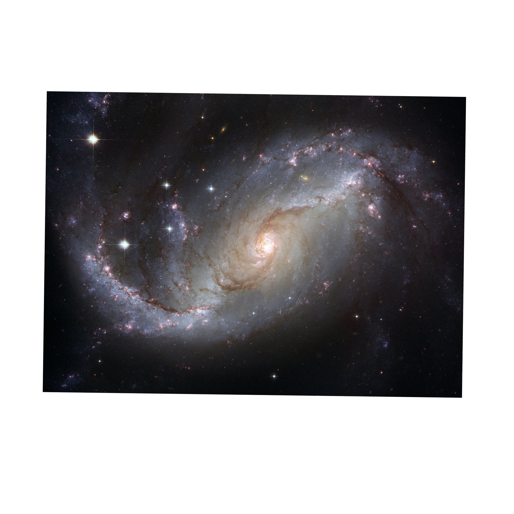 Outer space png. Astronomy hubble telescope galaxy