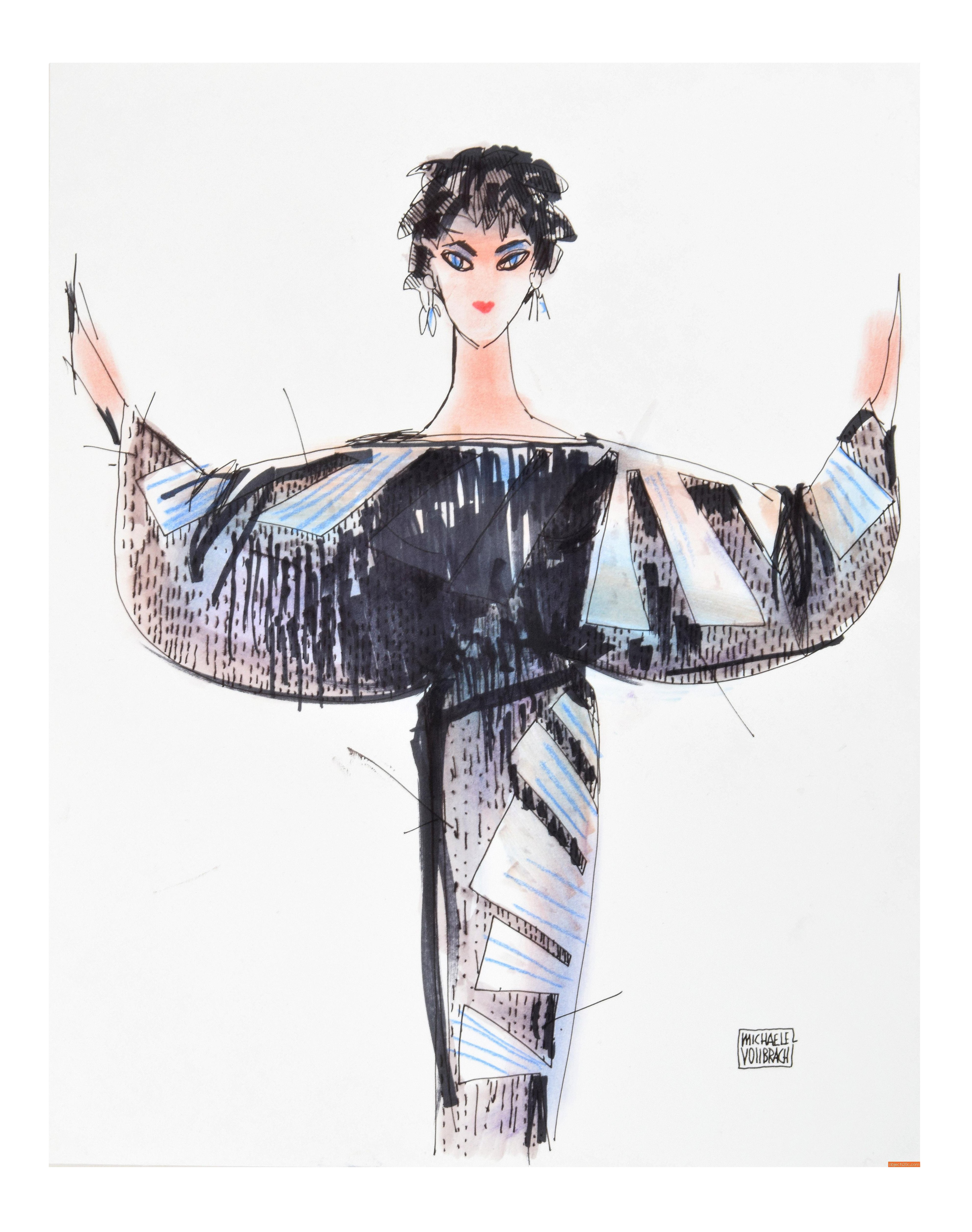 Outfits drawing forest. Liz taylor fashion by