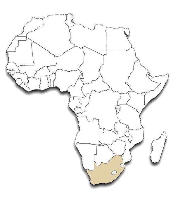 Outline of africa png. Map south eye see