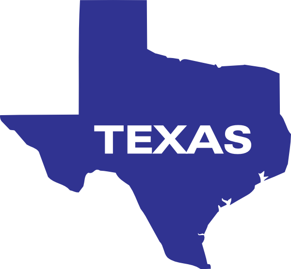 State svg silhouette texas. Of at getdrawings com