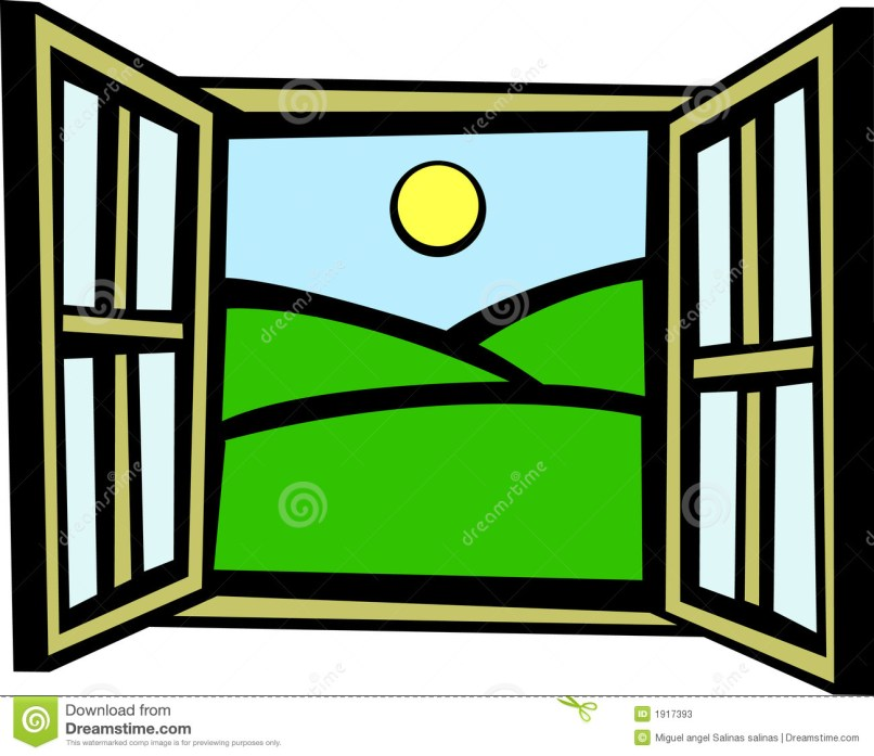 Windows gallery cartoonwjd com. Outside clipart kitchen window library
