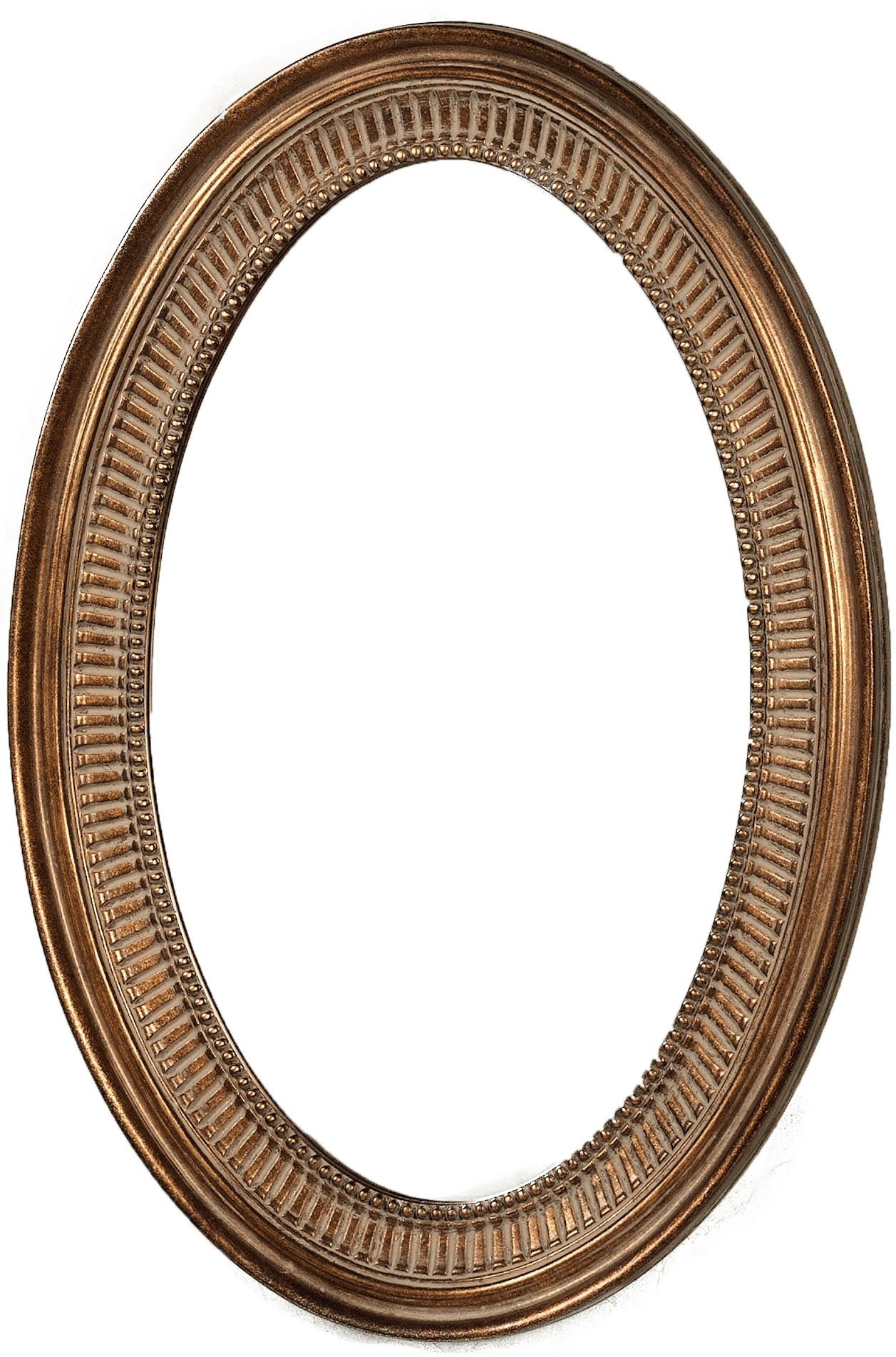 Oval frame png. Simple photos