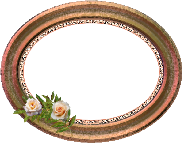 Oval picture frames png. Frame free images at