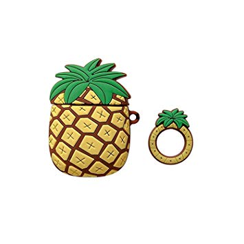 Oval pineapple. Amazon com miagon for