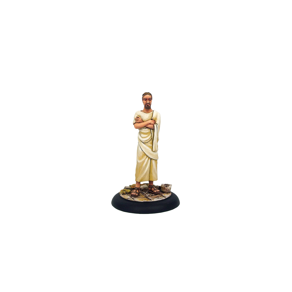 Oval statue base png. Graveyard bases mm micro