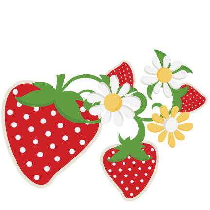 Ovate strawberry. Pin on stampin up