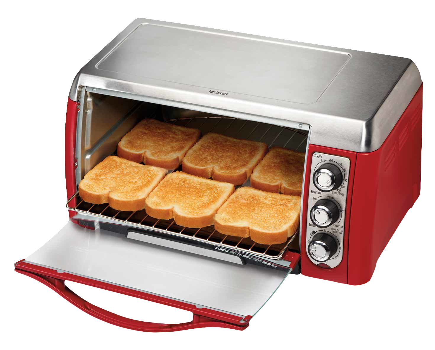 Toaster microwave png image. Oven clipart jpg stock