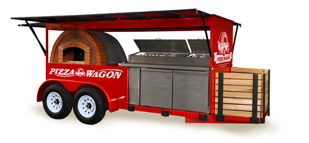 About pizza wagon catering. Oven clipart brick oven png transparent download