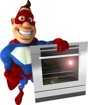 Oven clipart clean oven. Mr cleaner cleaning maidstone