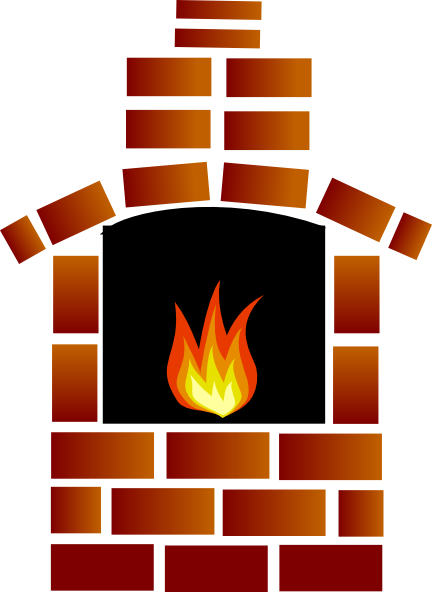 pizza free library. Oven clipart brick oven svg royalty free library