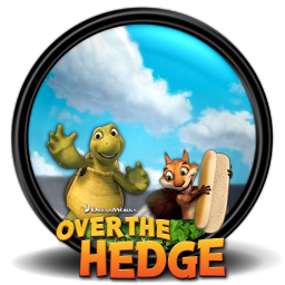 Icon mega games pack. Over the hedge png clip art royalty free download