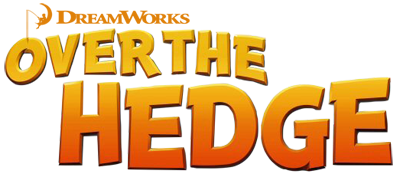 Over the hedge png. Details launchbox games database