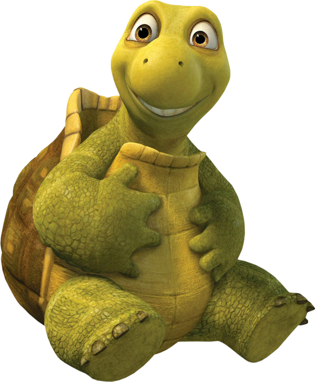 Hammy turtle film dreamworks. Over the hedge png vector free library