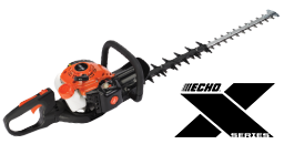 Over the hedge png. Echo usa handheld trimmers