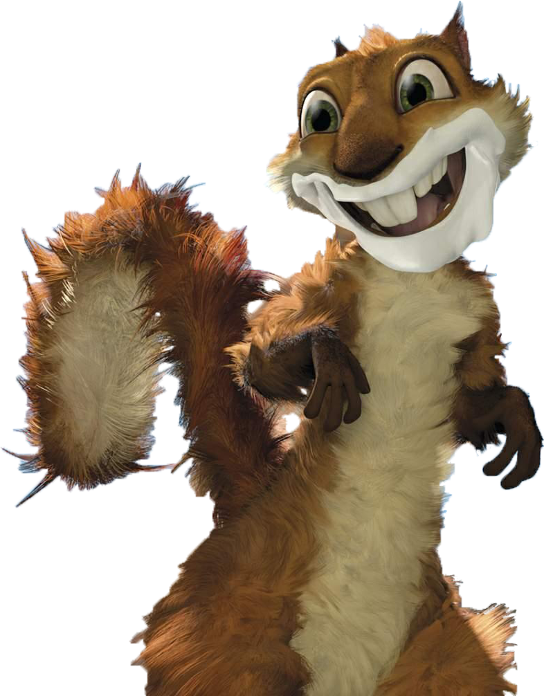 Over the hedge png. Hammy by ent pri