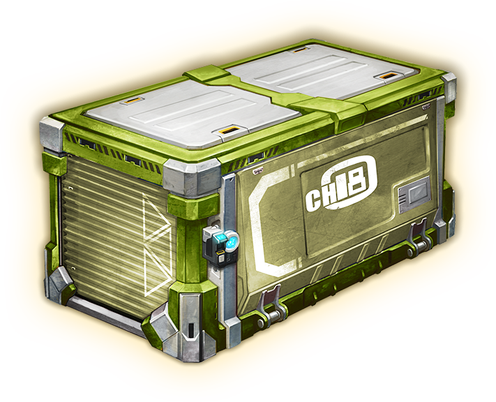 Overdrive crate png. Steam community guide rocket