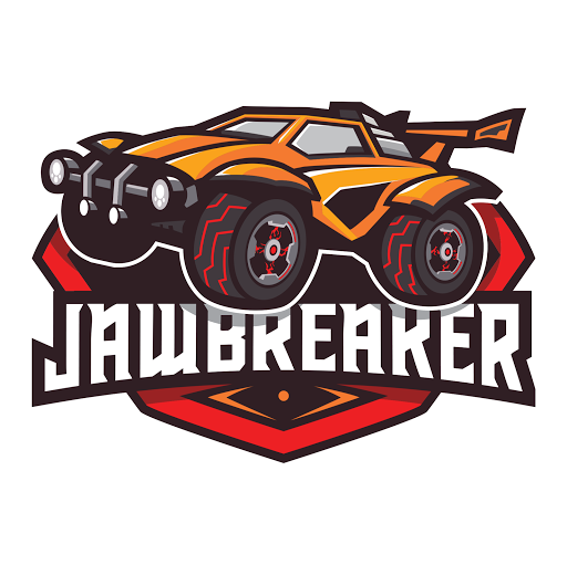 Overdrize crate png. Jawbreaker youtube gaming