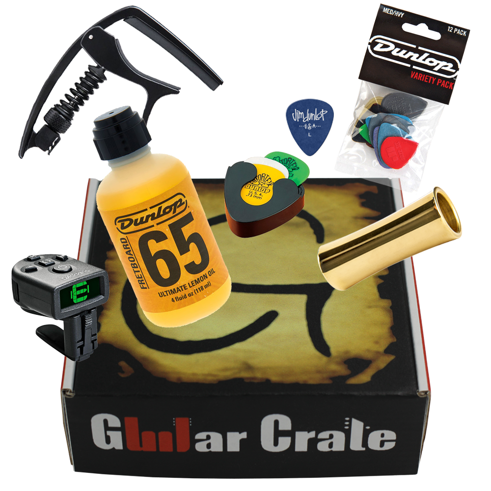 Overdrize crate png. Home guitar this is