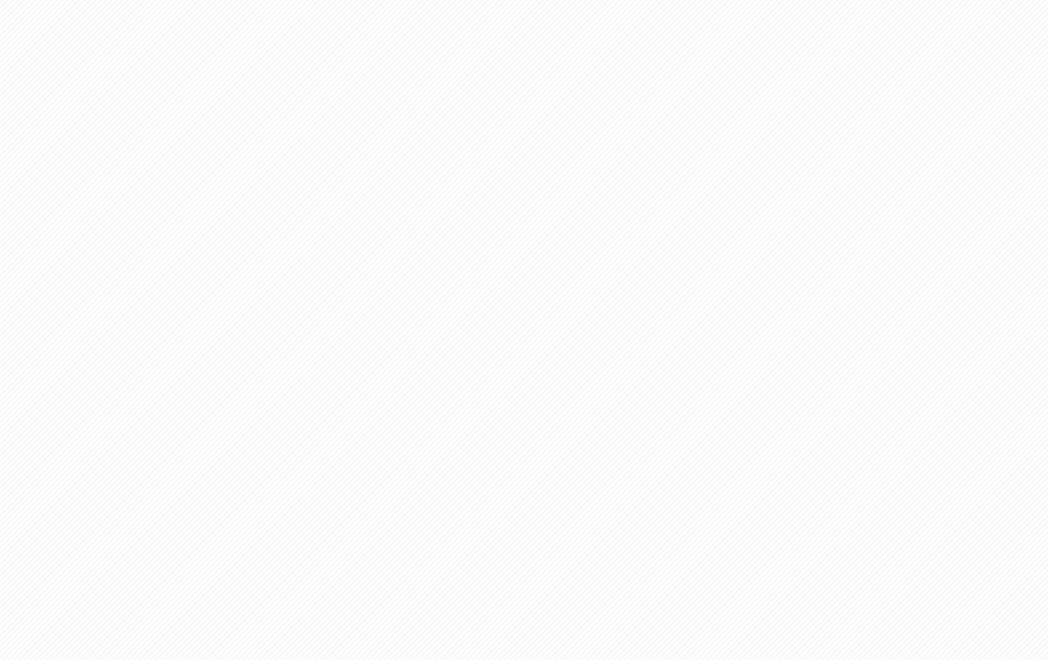 Overlay pattern png. Index of images patternoverlayufrpng