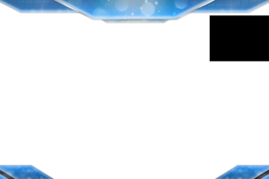 Overlay template png. Image
