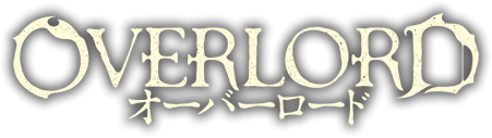 Overlord anime png. File logo wikimedia commons