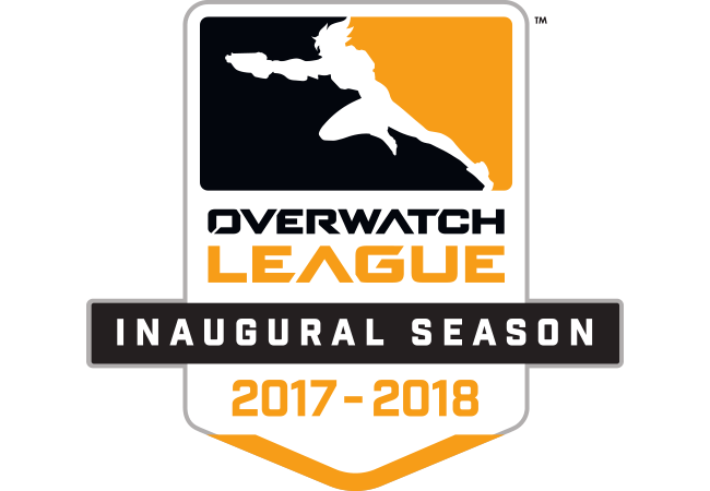 overwatch league logo png