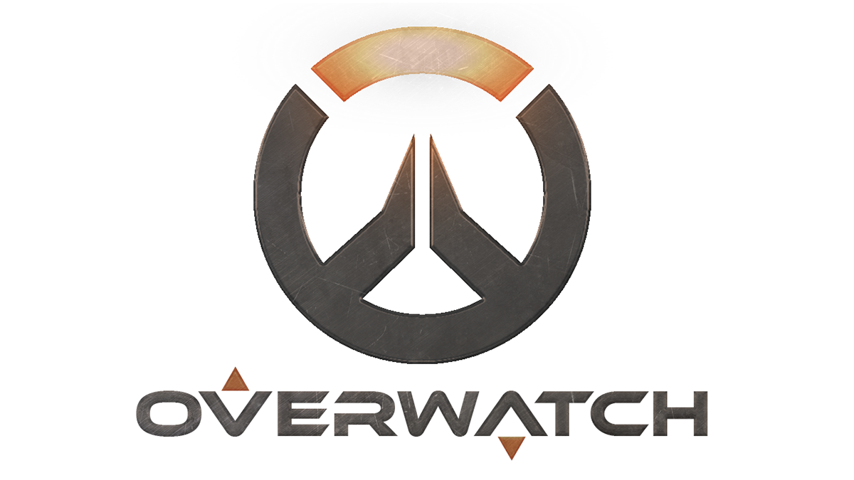 overwatch title png