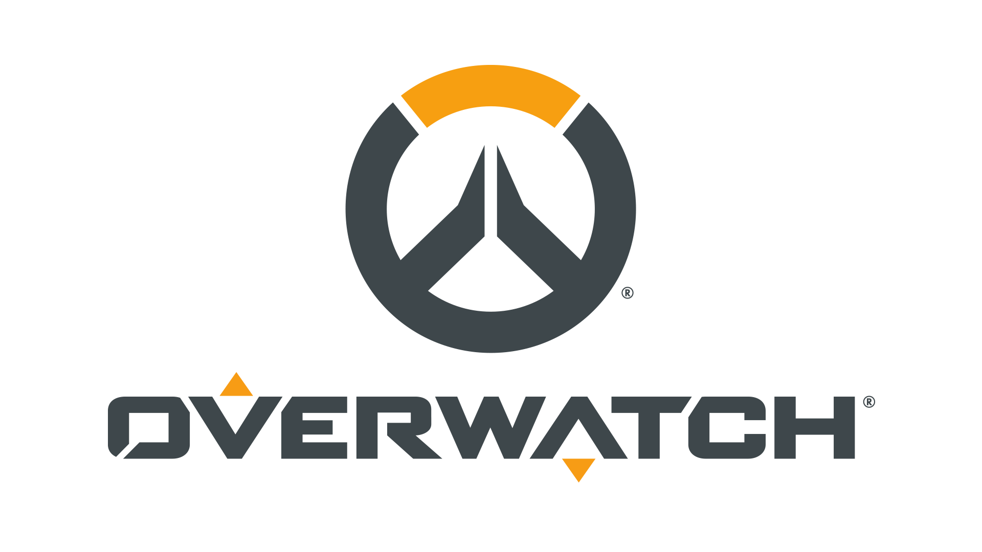 Overwatch logo png. Symbol meaning history and