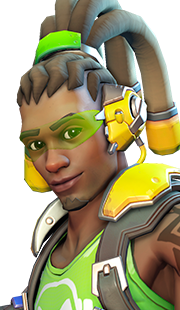 Lucio drawing overwatch character. Wrecking ball guide do