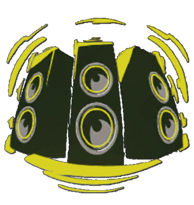 Overwatch lucio ball png. Image spray bass wiki