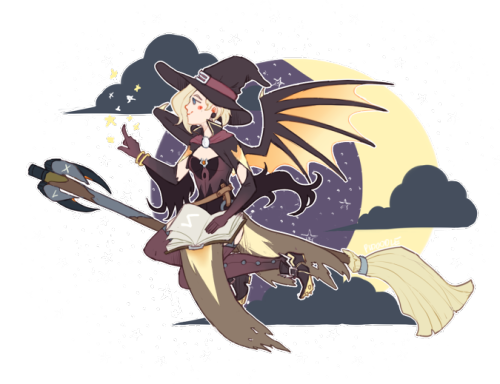 Soul transparent overwatch mercy. Halloween lootboxes tumblr
